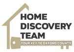 Home Discovery Team